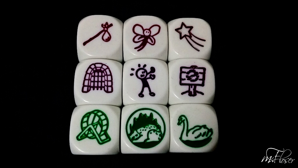 Story Cubes1