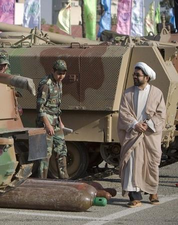 M113-additional-armor-iran-pcz-2