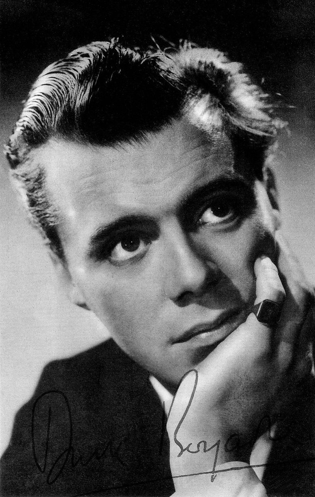 dirk bogarde victimdirk bogarde movies, dirk bogarde books, dirk bogarde imdb, dirk bogarde victim, dirk bogarde charlotte rampling, dirk bogarde photos, dirk bogarde sebastian, dirk bogarde lyrics for lovers, dirk bogarde acteur, dirk bogarde grave, dirk bogarde films list, dirk bogarde death in venice, dirk bogarde the servant, dirk bogarde accident, dirk bogarde films youtube