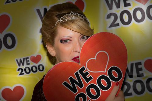 2015-10-10 We Love 2000