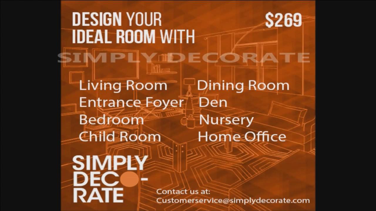 home designer baton rouge 77986639n08 trump palace apartment contemporary online interior design service - Baton Rouge Home Designers