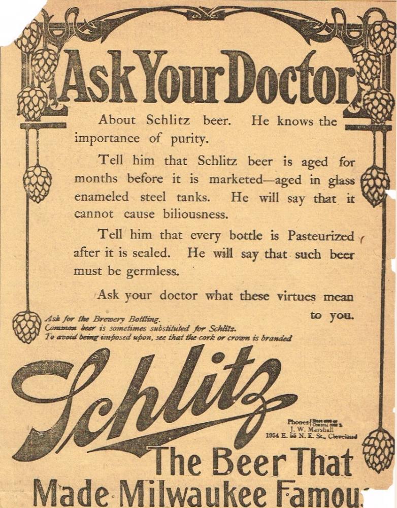 Schlitz-1906-doctor
