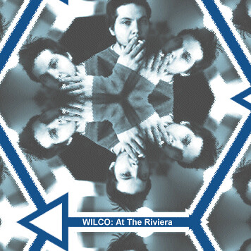 wilco2001-11-24_a-cover