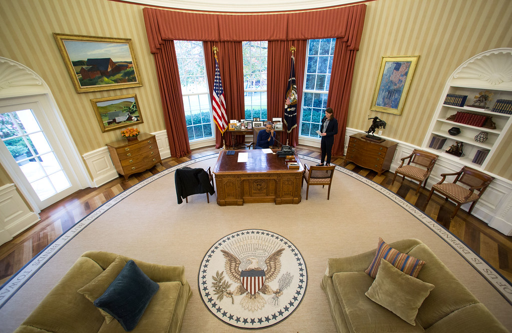 obamas oval office. P112416PS-0022 | By Obama White House Obamas Oval Office