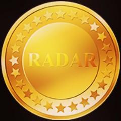 Aprire Portafoglio Bitcoin Mining
