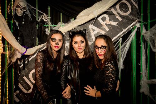 32-2015-10-31 Halloween-DSC_2368.jpg