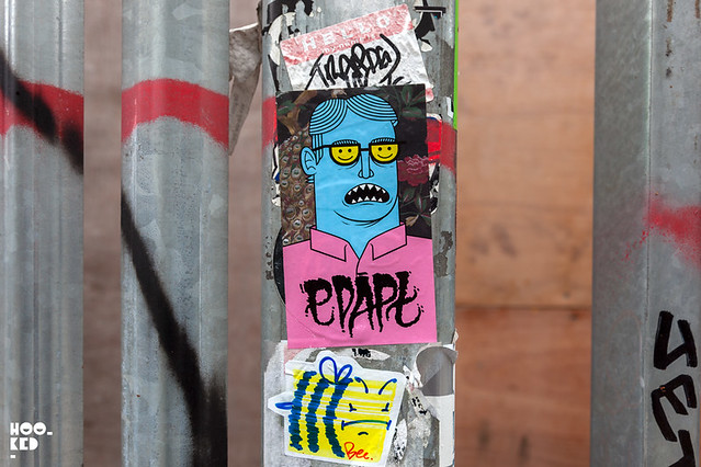 London_Stickers_06_HOOKEDBLOG_PHOTO_©2016_MARK_RIGNEY
