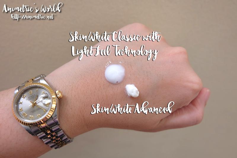 skinwhite_light3