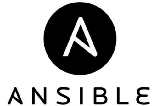 ansible-thumbnail