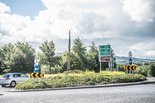 VISIT TO CITYWEST [SEPTEMBER 2015] REF-1085593 | by infomatique