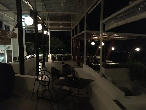 Koh Samui Bar