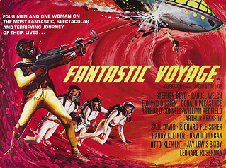 fantastic-voyage-british-poster-art-everett