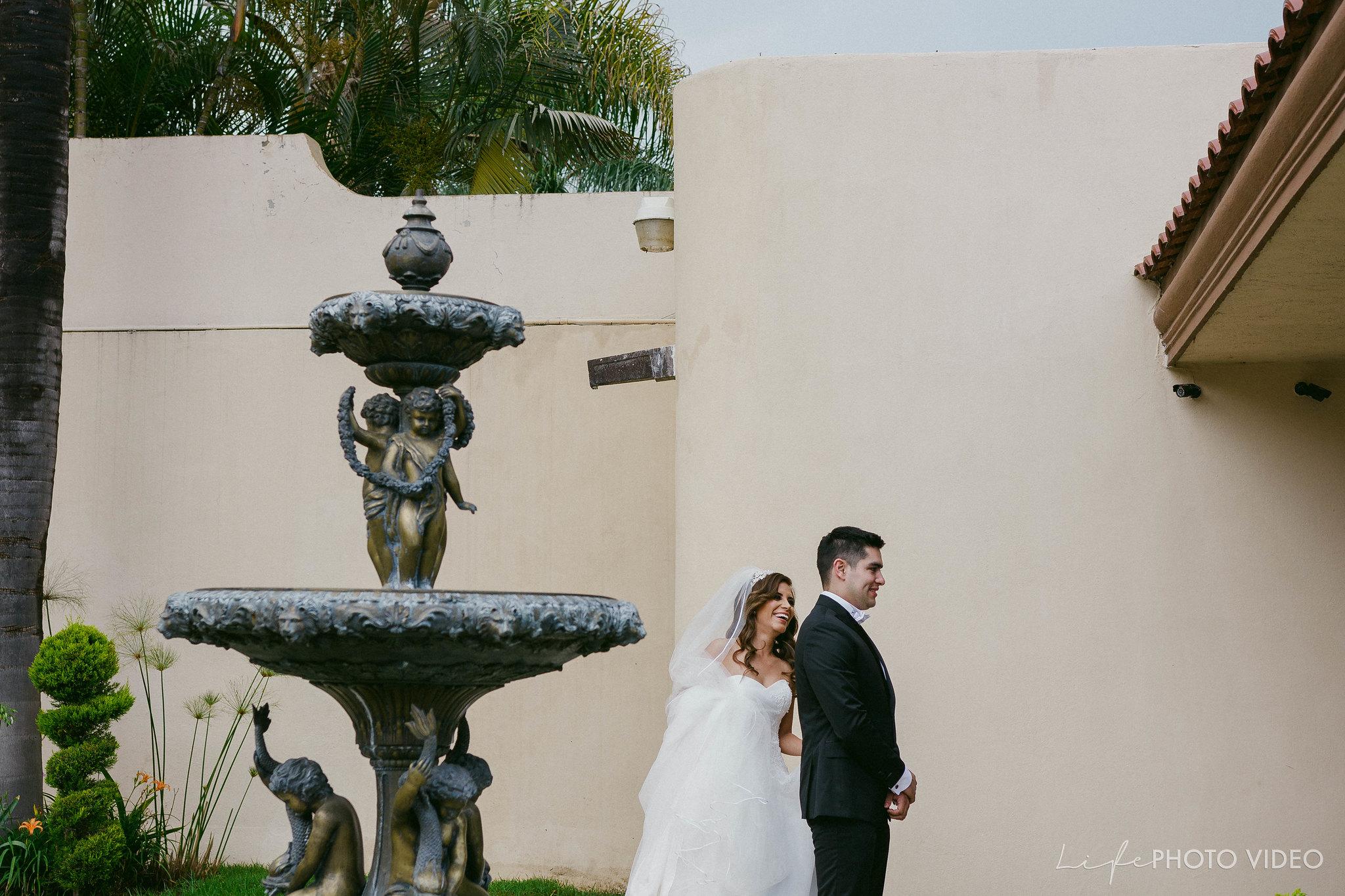 Boda_LeonGto_Wedding_LifePhotoVideo_0012.jpg