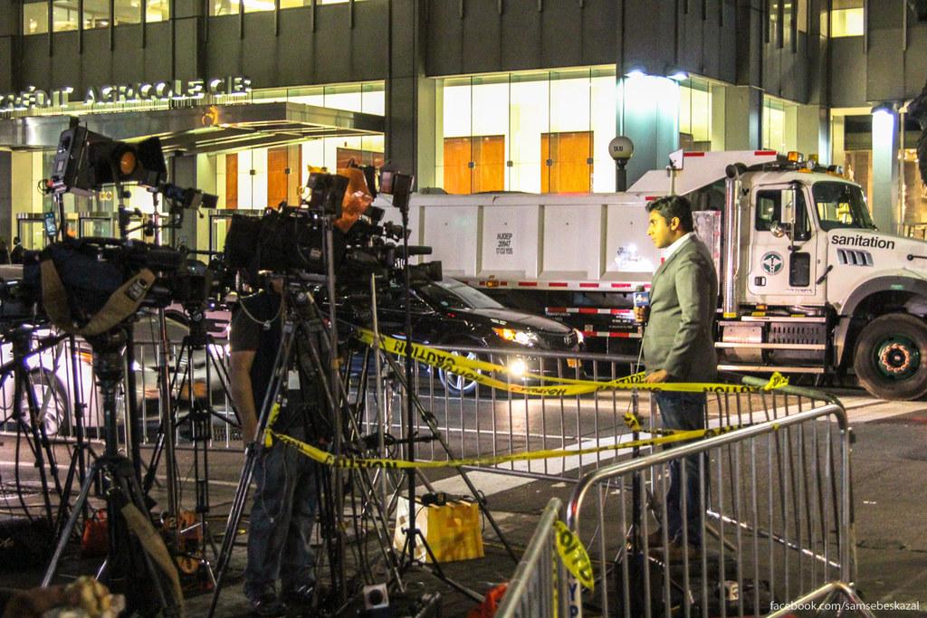 Ночь в Нью-Йорке, когда выбрали Трампа samsebeskazal-7220.jpg