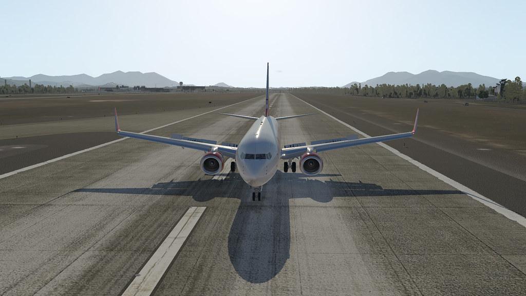 737-800 GOL X-plane 11 31179986152_61f83c6a5e_b