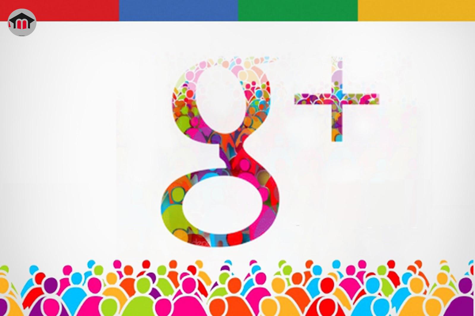 Google-Plus-mobcollege