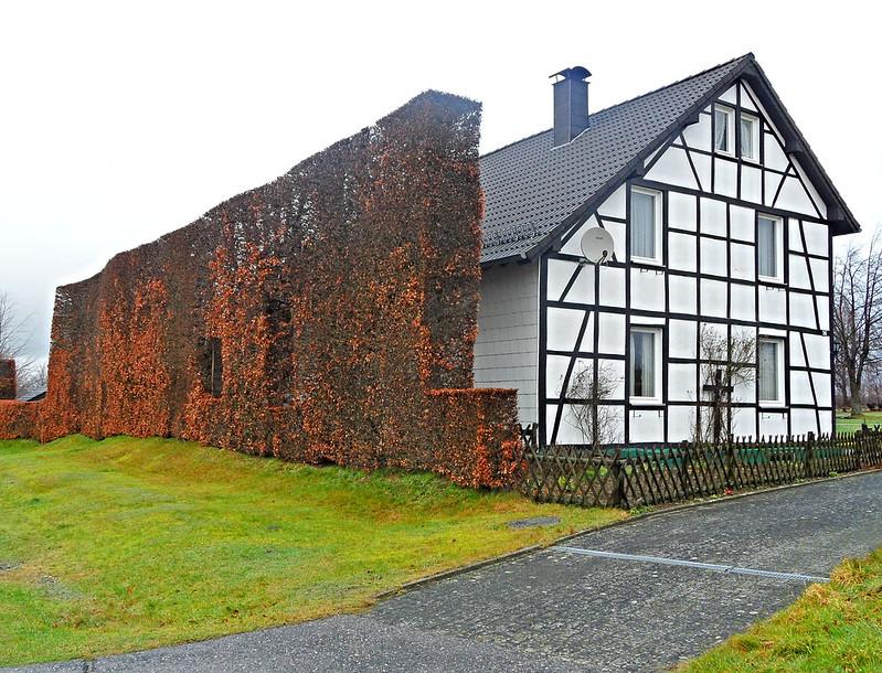 Dorfrundgang Eicherscheid18