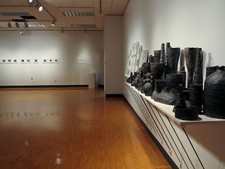 Barr Gallery