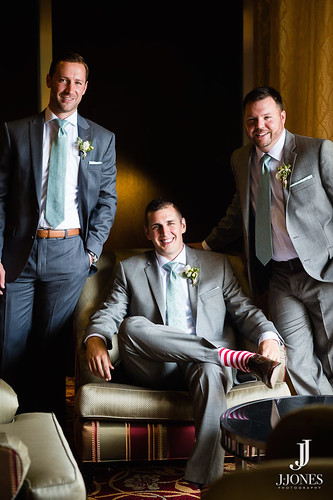 20150704_4th_of_july_huguenot_loft_wedding_0342 | by Upstate I Do