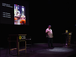 dotCSS 2015 | by dotConferences