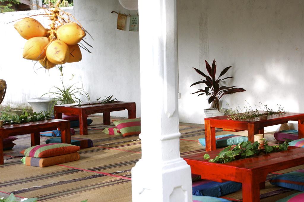 Sri Lanka Mirissa