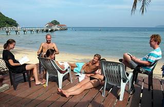 "<img src=""padi-diving-courses-open-water-tioman-island-malaysia.jpg"" alt=""PADI diving courses, Open Water, Tioman Island, Malaysia"" />"