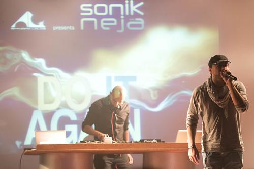 43-2015-10-24 Sonik Neja-DSC_1764.jpg