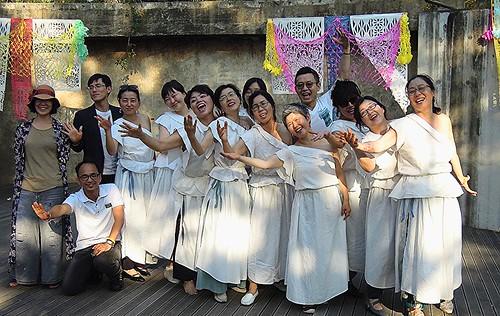 20150918_도시의노마드춤서클_선유도공연 (16)