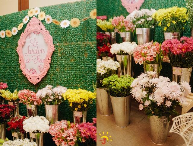 flower market (3)