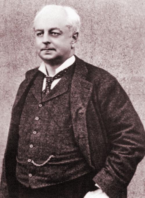 Michael_Arthur_Bass_1837_1909