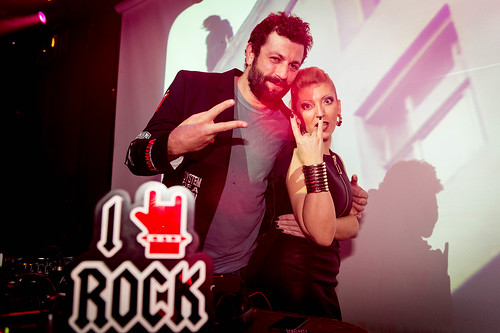 49-2015-11-21 I Love Rock-_DSC5497.jpg