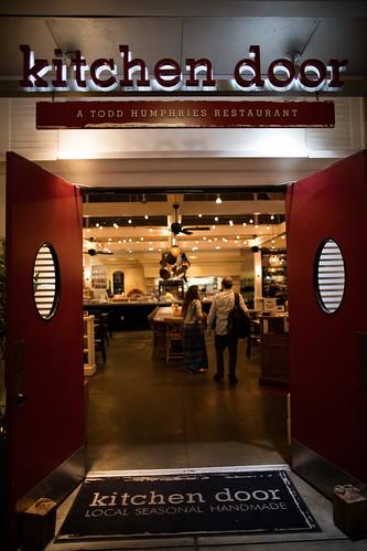 Country Kitchen Restaurant Bhubaneswar Odisha