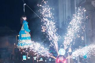 Noicattaro. Festa Madonna del Rito 2016 front