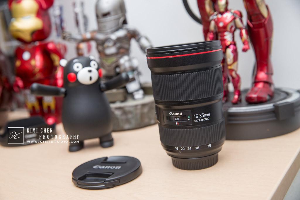 2016.10.18 Canon EF 16-35L III-007
