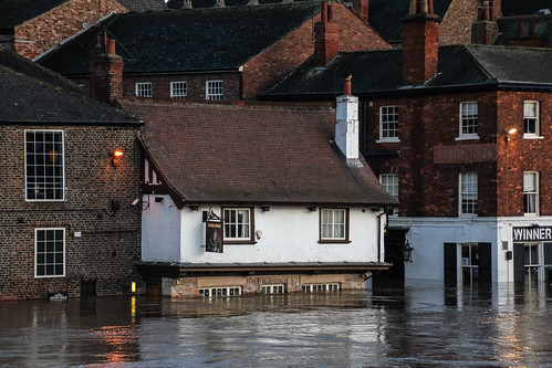 York Floods 2015 #35 | by r.j.scott