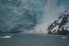 206a Afbrokkelende Aialik glacier