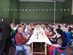 3a Edad - 2015 Paella Octubre 10