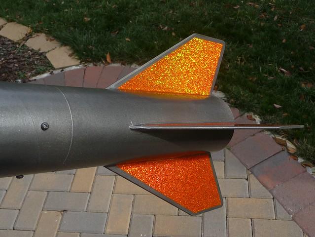 P1360022