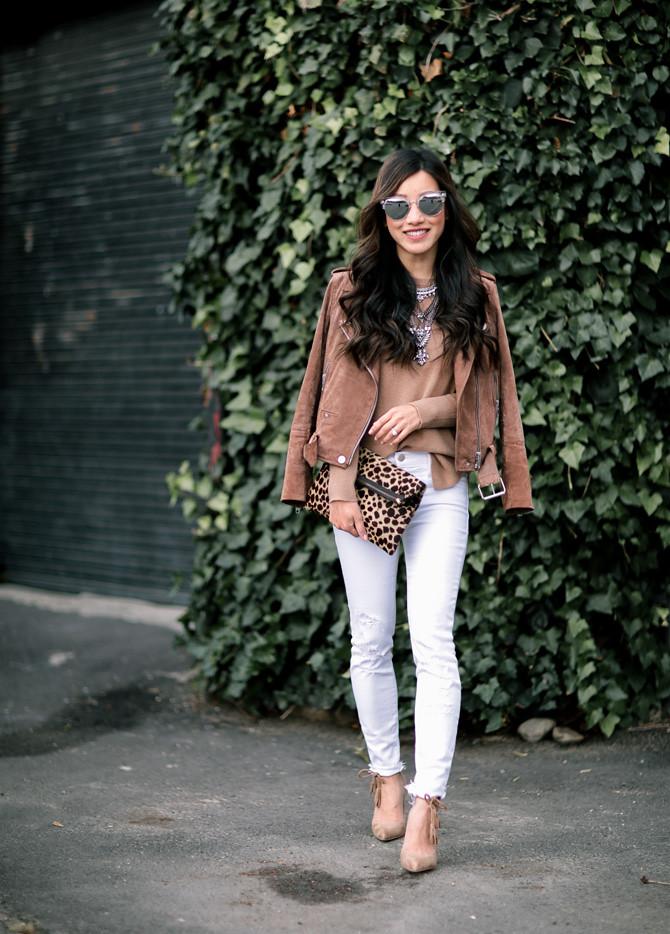 stylish fall outfit ideas_extra petite blog boston