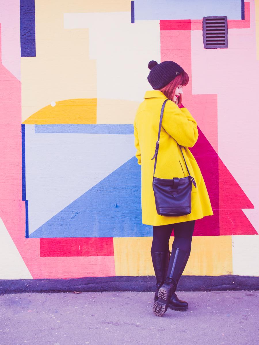 multicolor4