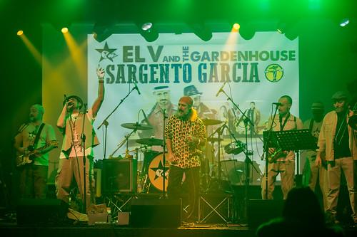 51-2015-11-20 Sargento Garcia-_DSC5238.jpg