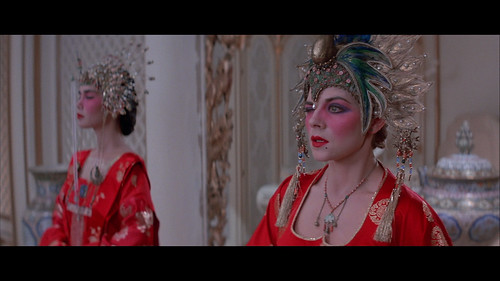 Big Trouble in Little China - screenshot 9