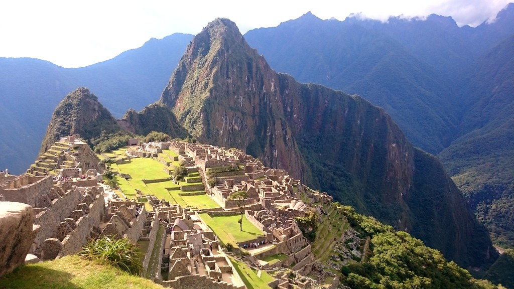 Image result for machu picchu good quality