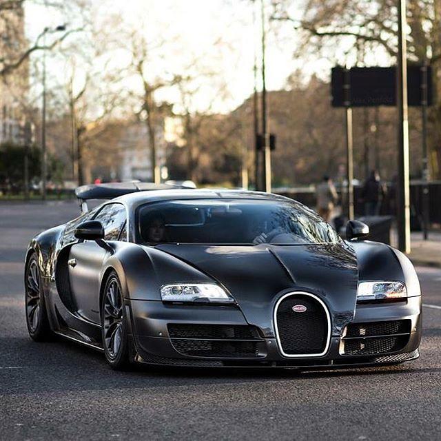 Bugatti Veyron Cars Luxury World Life Love Passion Flickr