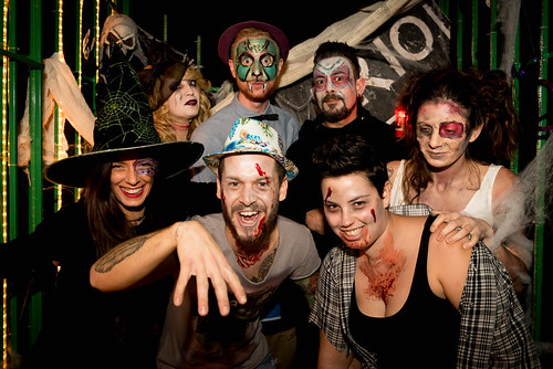 9-2015-10-31 Halloween-DSC_2319.jpg