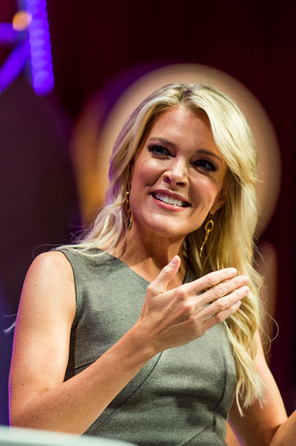 Fortune Most Powerful Women Summit 2015 | October 13th ...