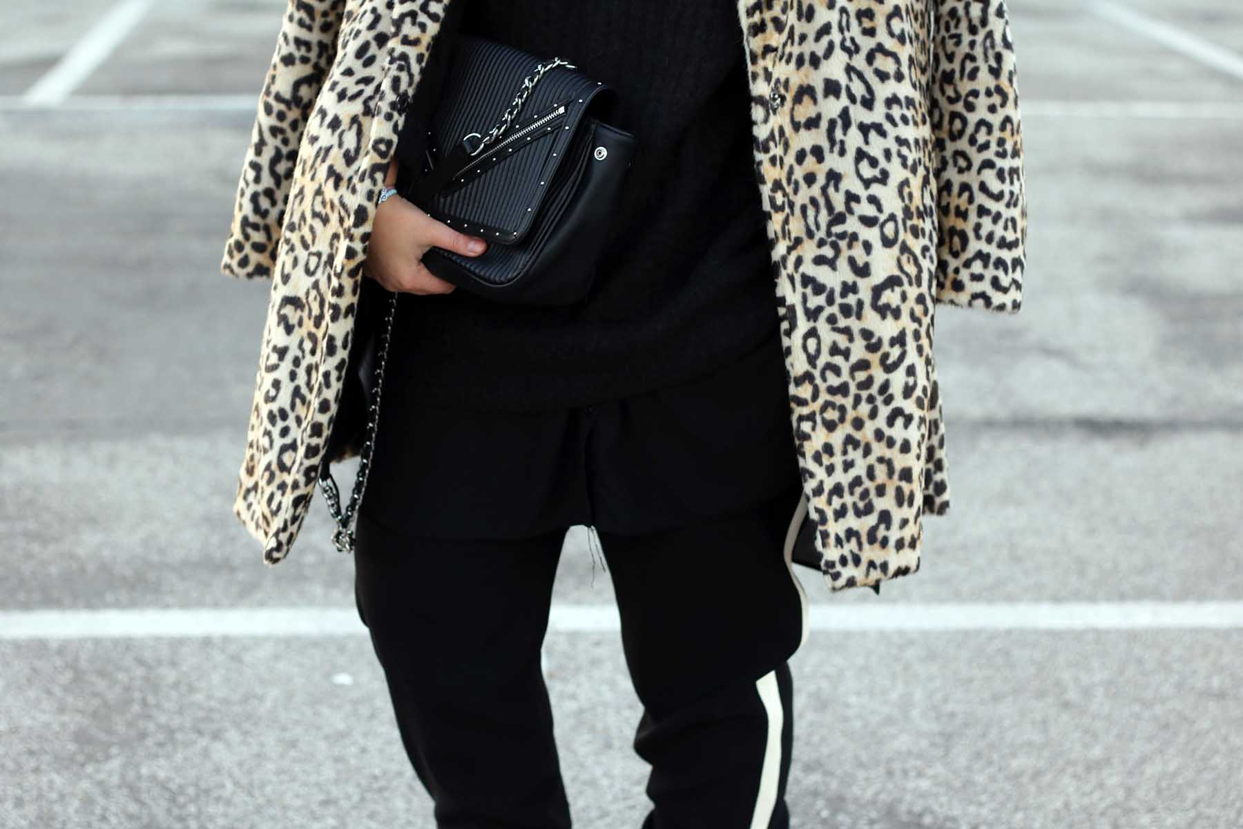 outift-leomantel-mantel-winter-leoparden-modeblog-fashionblog-look-braunschweig18