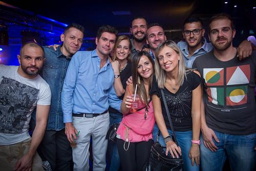 128-2015-09-25 Disco Inferno-_DSC2429.jpg