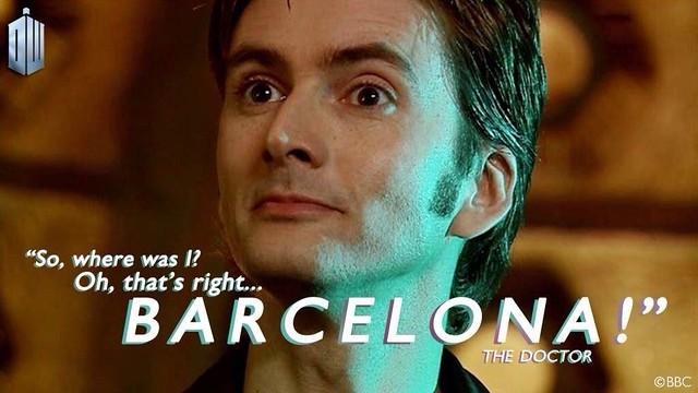 doctor-barcelona