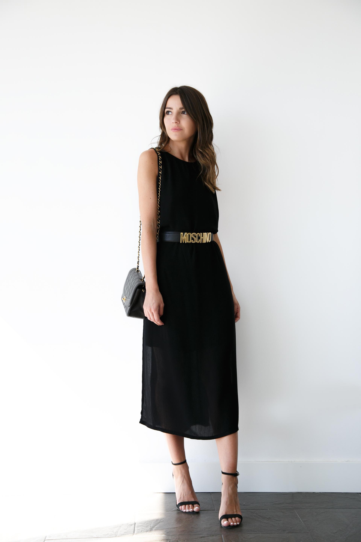 1 vestido 3 looks-5